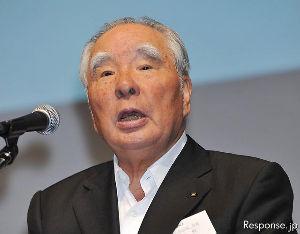 名将野村克也 が指揮をとる時 野村克也さん、ヤクルトキャンプを訪れた感想は「戦う前からチームが死んでる」とバッサリ。   「最多勝