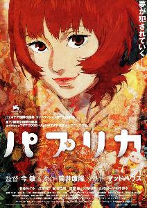 ドラマティック☆映画ちっく人生!! 『2018年ベスト映画(初見)』 今月初めは132本で、150本観れるかな? って思っていたら19日