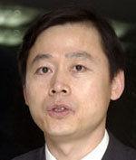 健全な政治のために民主党再建に愛と鞭の意見を!! 韓国の新聞・「韓国日報」で「アグリージャッ・プ」が連呼される!      「アグリージャッ・プ(醜い
