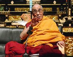 中国当局船尖閣沖の領海侵入 ダライ・ラマ「仏教者として心が痛む」 チベット族僧侶らの焼身自殺続発   http://sankei