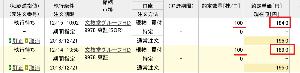 9978 - (株)文教堂グループホールディングス           ■ここ1か月たらずで、+50万円相当の利益発生!!   儲かった!! (^O^)