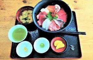 息抜きしませんか? こんばんわ!みなさん!  先週末は天気、ガンガンに良かったです!  静岡に行って来ましたよ!色々あっ