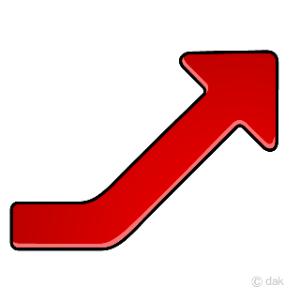 3465 - ケイアイスター不動産(株) 爆発  💥💥💥  上昇  📈  💥💥💥 🆙     🏁