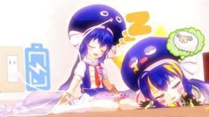 お暇つぶし~(*^▽^*)何か話しませんか?みんなで楽しみスレッド☆☆☆ おやすみなさ~い💤