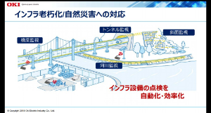 6930 - 日本アンテナ(株) まだまだ初動でしかない