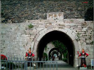 一人旅を楽しんでる方、お話しませんか 中国での、一人乗船を楽しんで。(山奥) http://www.digibook.net/d/4845