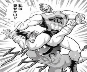 8739 - スパークス・グループ(株) 好決算に期待!!