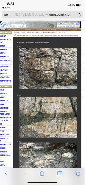 4673 - 川崎地質(株) シュードの綴りが間違ってますよね   正しくは  pseudo (疑似を表すラテン語)
