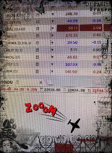 福岡市内で激安テナントを探索中! 出遅れてた日本株がようやく見直されてきました。 10月3日の日経平均は年初来高値の20614円 いい