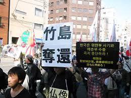 朝日新聞と中日新聞が区別できない安倍自民党の手下ネトウヨ 奪還できます!!                 皆さんのささやかな力で。