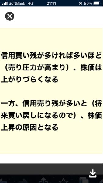 3911 - (株)Aiming 信用買い残減ってほしい