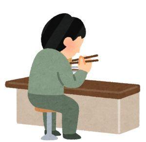honkytonk流『徒然草』 GW甲州視察、最近弾正も兵部の影響で「つけ麺」なるものに夢中 このため甲州にいる間、昼は駅の立ち食い