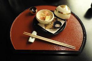 美味しいって、幸せですよね。 吉翠亭  「吉翠亭」は、長崎県佐世保市・ハウステンボス内にある「ホテルヨーロッパ」内にある京料理のお