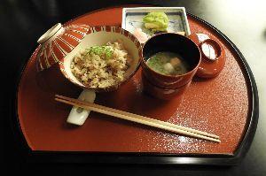 美味しいって、幸せですよね。 美味しいって、幸せですよね。   2016-3-24 2年前になりますね。妻と長崎へ3泊4日の旅行し