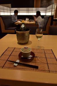 美味しいって、幸せですよね。 美味しいって、幸せですよね。   2017-7-15 昨年の7月は、北海道へ旅行しました。7-9に帯