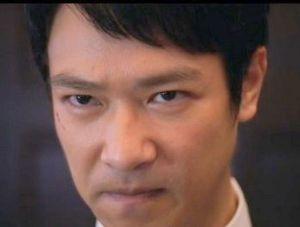 """""""強竜再燃""""  ドラゴンズの新4番は平田良介だ!! wwごゆっくり"""