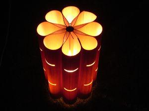 ランプの宿♪ 予定なし(_ _。)・・・シュン  明日はお出かけ もう寝よっかな(*^^*)