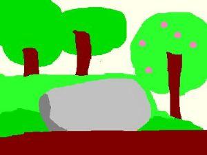 昔、ここに出てました。  http://otiruitimainootiba.web.fc2.com/public_htmu