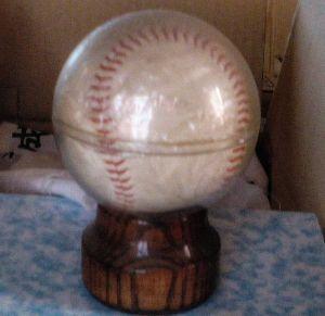 50歳以上の集会所で語らいを 高校野球の応援は 住んでいる栃木県 故郷の青森県 でも、敗退してしまうと 関東以北を応援 逆転あり