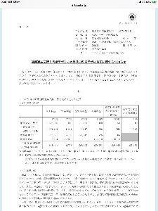 2928 - RIZAPグループ(株) > 利益18億??間違ってますか?  貴方のおっしゃる通り当期利益は1億円→18億2