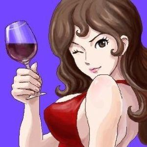 ゆっくり、のんびりと遊びたいわ~(*^_^*)  耶麻さ~ん ~~~ヾ(^∇^)おはよー♪  どうですかぁ~ 新年の準備はできましたか?