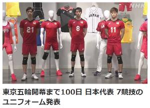 8202 - ラオックス(株) 五輪ピック!! いけー!!