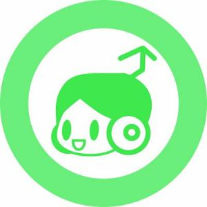 3912 - (株)モバイルファクトリー (。・о・。)ノソゥソゥ  今見たんだけど 我らが駅メモ! Androidセルラン104位だよ~😉