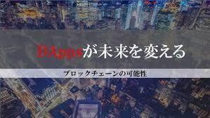 3912 - (株)モバイルファクトリー 来週は四季報の発売ですね 先日の東洋経済の記事をみるとかなり良い内容になりそう(^o^)  先日の記
