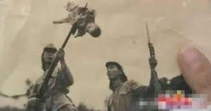 旧日本軍 アジアで虐殺して「あははははははははははははははははははあはははあはははははははははははははははははははは」 安倍総理が尊敬する旧日本軍は赤ちゃんを放り投げるなど虐殺。これは歴史的事実。これを隠蔽しようとする安