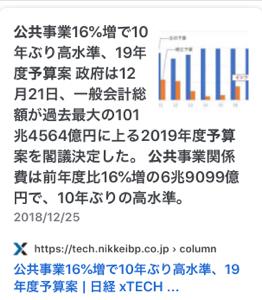 1813 - (株)不動テトラ これは  追い風だな