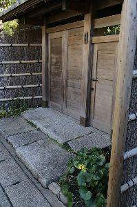 リバーサルで街歩き2 【予定は未定】 今回の京都では、何を見ようかな。 実際の所まだ未定なんです。 清水周辺で器を買いたい
