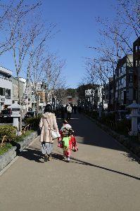 リバーサルで街歩き2 【十日町!?】 寒いですね。月曜からもっと寒くなるそうで…仕事に行きたくなくなりますよ