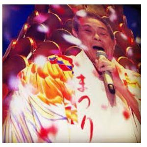 9728 - 日本管財(株) 今日は祭りだ! 朝一買っておけば、儲かりますわ  3000も早い!!!