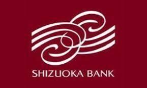 8355 - (株)静岡銀行 出来高が増えてきましたね。 楽しみ~( ´∀` )