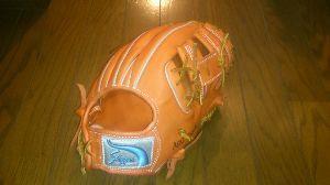 草野球!!! Ichiro19771201さん