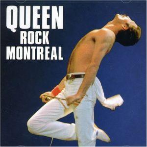 Back To Rock, Back To LIfe こんばんは。  先ほどの件です。  これは、東京ではなくモントリオールのライブですが、 件のFast