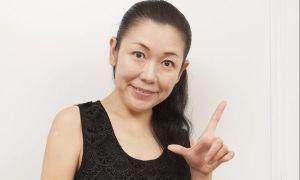 9424 - 日本通信(株) ウルフのお姉さん・・ここも つぶやいてくれないかな〜www