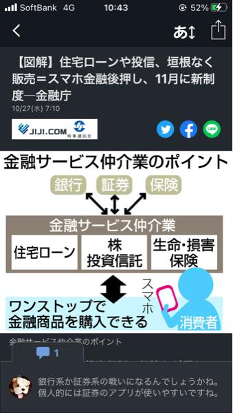 9424 - 日本通信(株) これじゃないのかな。。
