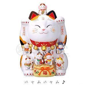 9424 - 日本通信(株) どなた様かカチあげてください。 私は他力本願で待っておりますw