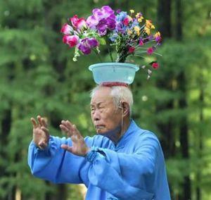 9424 - 日本通信(株) お花畑の妄想はやめて、もう寝な www
