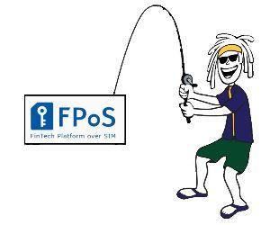 9424 - 日本通信(株) 今日も、FPoSで釣り上げられないようご注意を。
