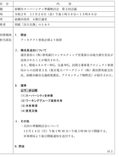 9424 - 日本通信(株) アクセンチュアは前橋市では民間主導事業プロジェクト事務局なんだよね??