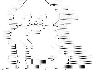 2160 - (株)ジーエヌアイグループ 明日になりゃわかるさ(*´・ω・)(・ω・`*)ネー