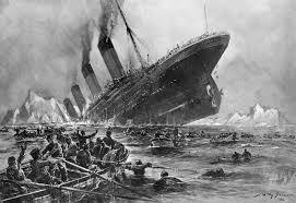 2160 - (株)ジーエヌアイグループ 此処は何処まで下落するか分からんぞ、底なし沼と言うよりも沈没船やねん。
