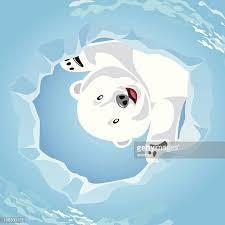2160 - (株)ジーエヌアイグループ クマ~~~~~!!! 生きてりゅか~~~~☆もうすぐ助ゅけるぞ~~~~~~~♪♪♪ メチ補給でしゅか