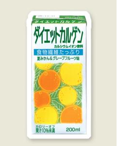 2160 - (株)ジーエヌアイグループ ダイエットカルゲンきたー!!!