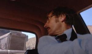9263 - (株)ビジョナリーホールディングス 自分は今こんな感じですが❗  デコトラ量産を見届けるまでは我慢ですね❗