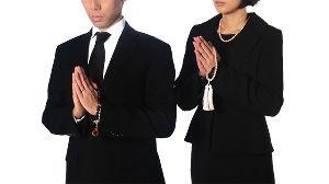 9263 - (株)ビジョナリーホールディングス 念を込めて、お祈りしております。      もちろん、下に。