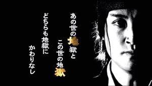 9263 - (株)ビジョナリーホールディングス サンドラさん  (✿✪‿✪。)ノコンチャ♡ お久しぶりです。  ジジの目標株価は、8円となります。