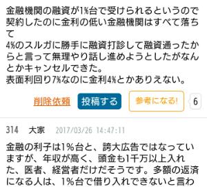 8909 - (株)シノケングループ 罰を受け謝罪したTATERU  調査を検討中のSINOKEN 禊は遠い